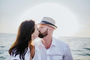 Aiyana and Matt Wedding (428 of 369)