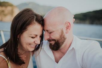 Aiyana and Matt Wedding (446 of 369)