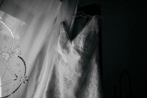 Aiyana and Matt Wedding (511 of 369)