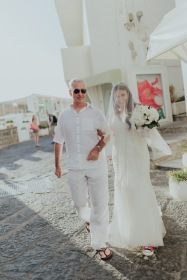Aiyana and Matt Wedding (552 of 369)