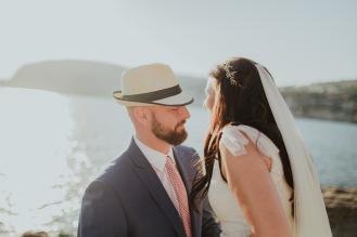 Aiyana and Matt Wedding (561 of 369)
