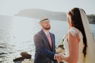 Aiyana and Matt Wedding (562 of 369)