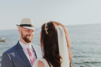 Aiyana and Matt Wedding (566 of 369)
