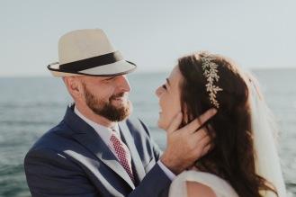 Aiyana and Matt Wedding (567 of 369)