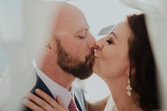Aiyana and Matt Wedding (570 of 369)