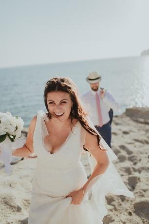 Aiyana and Matt Wedding (580 of 369)