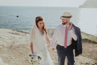 Aiyana and Matt Wedding (581 of 369)
