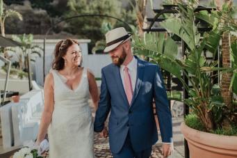 Aiyana and Matt Wedding (585 of 369)