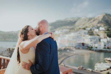 Aiyana and Matt Wedding (596 of 369)
