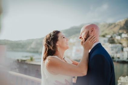 Aiyana and Matt Wedding (597 of 369)