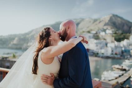 Aiyana and Matt Wedding (598 of 369)