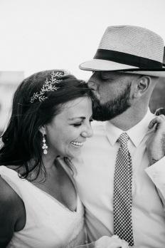 Aiyana and Matt Wedding (614 of 369)