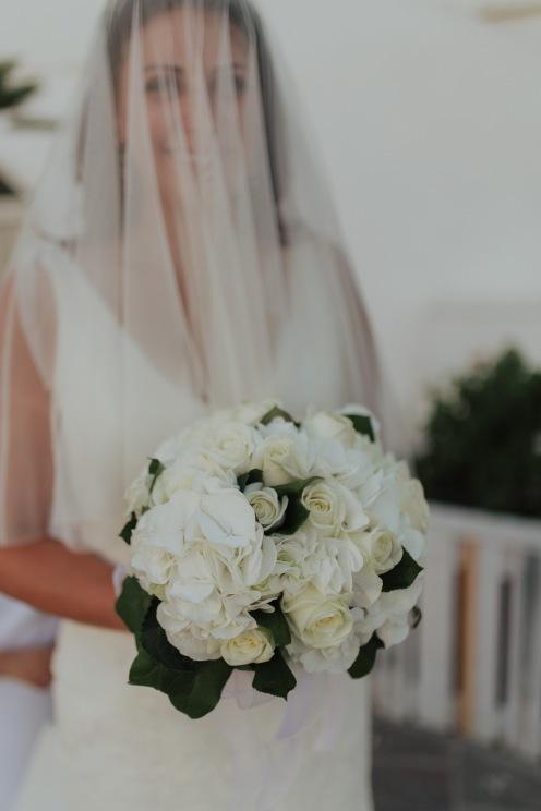 Aiyana and Matt Wedding (623 of 369)