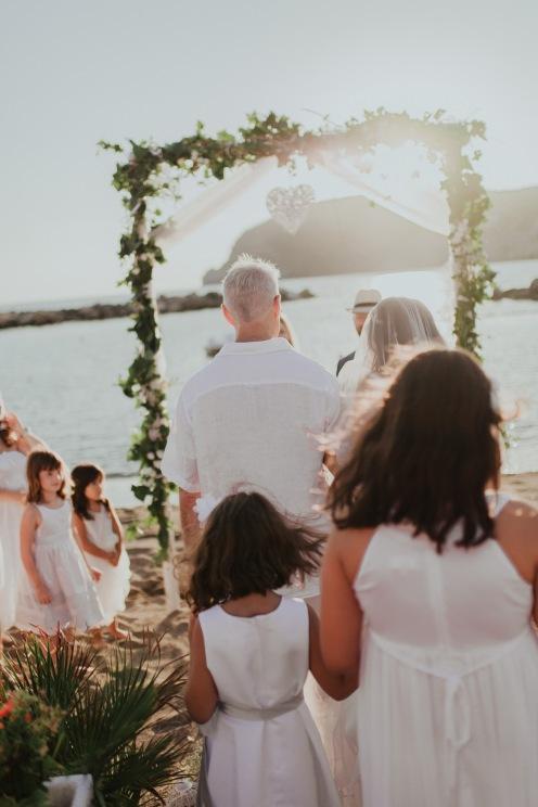 Aiyana and Matt Wedding (628 of 369)