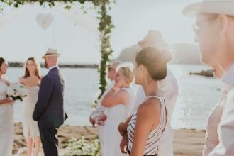 Aiyana and Matt Wedding (629 of 369)