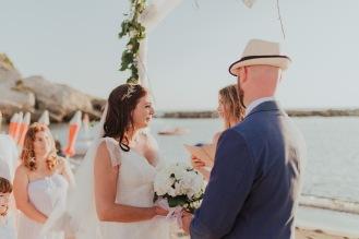 Aiyana and Matt Wedding (631 of 369)