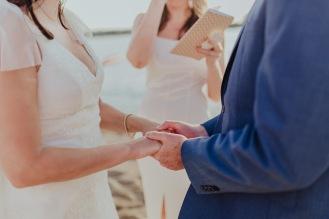 Aiyana and Matt Wedding (633 of 369)