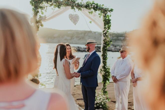 Aiyana and Matt Wedding (640 of 369)