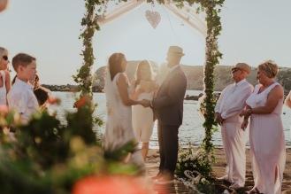 Aiyana and Matt Wedding (641 of 369)