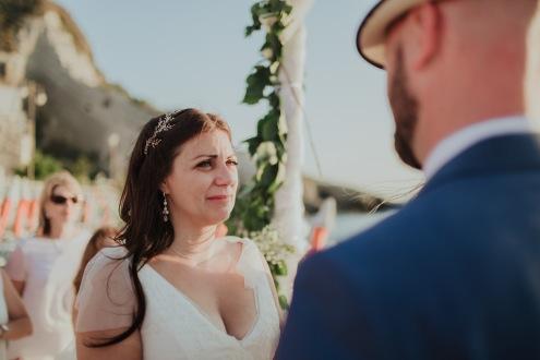 Aiyana and Matt Wedding (645 of 369)