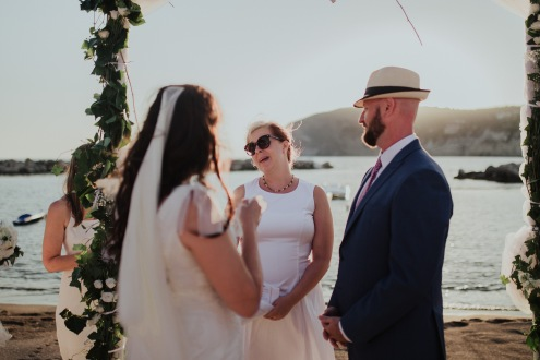 Aiyana and Matt Wedding (647 of 369)