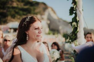 Aiyana and Matt Wedding (649 of 369)