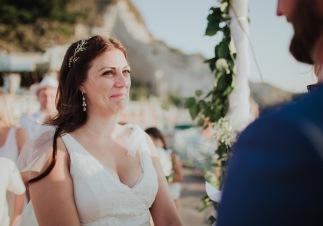 Aiyana and Matt Wedding (655 of 369)