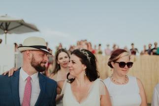 Aiyana and Matt Wedding (660 of 369)