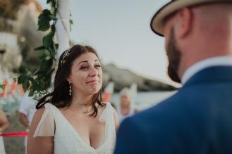 Aiyana and Matt Wedding (668 of 369)