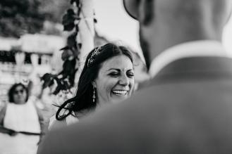 Aiyana and Matt Wedding (670 of 369)