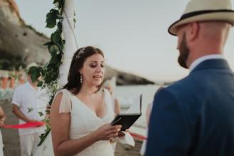 Aiyana and Matt Wedding (672 of 369)