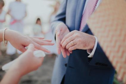 Aiyana and Matt Wedding (681 of 369)