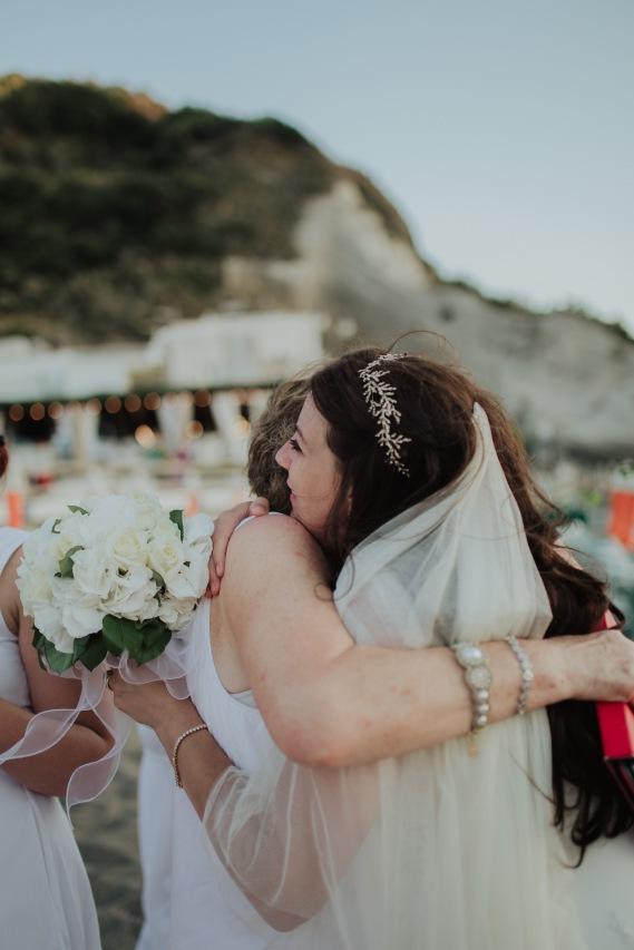 Aiyana and Matt Wedding (689 of 369)