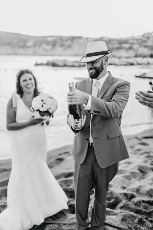 Aiyana and Matt Wedding (692 of 369)