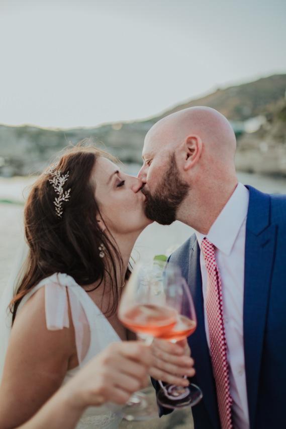 Aiyana and Matt Wedding (693 of 369)