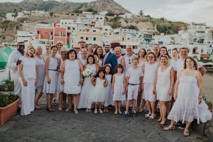 Aiyana and Matt Wedding (704 of 369)