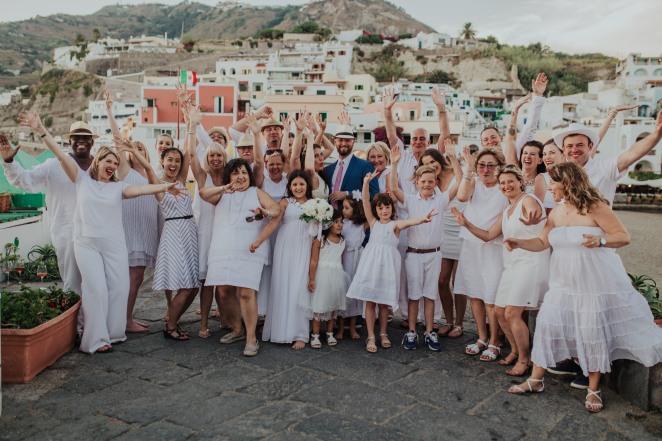 Aiyana and Matt Wedding (705 of 369)