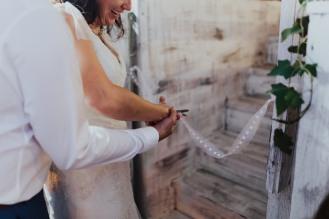 Aiyana and Matt Wedding (714 of 369)