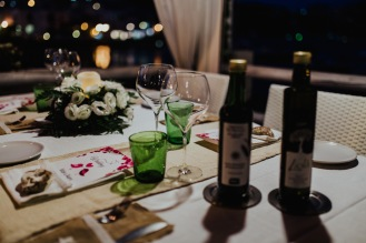 Aiyana and Matt Wedding (717 of 369)