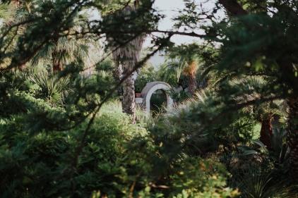 Aiyana and Matt Wedding (729 of 369)