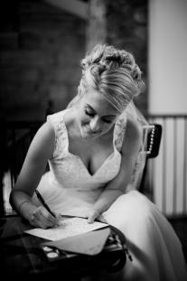 Wedding 2 (10 of 28)
