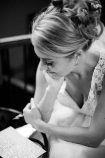 Wedding 2 (11 of 28)