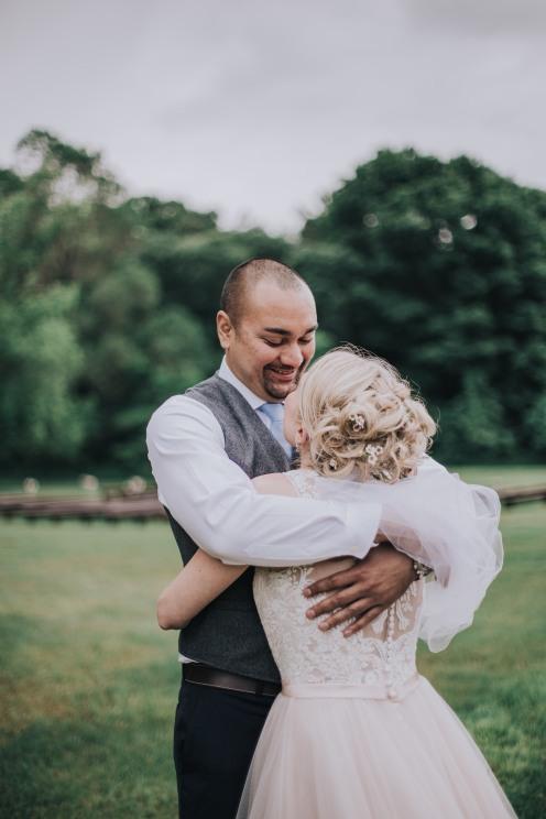 Wedding 2 (12 of 28)