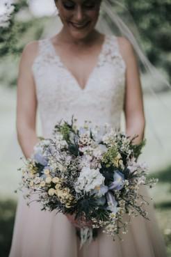 Wedding 2 (14 of 28)