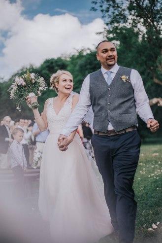 Wedding 2 (20 of 28)