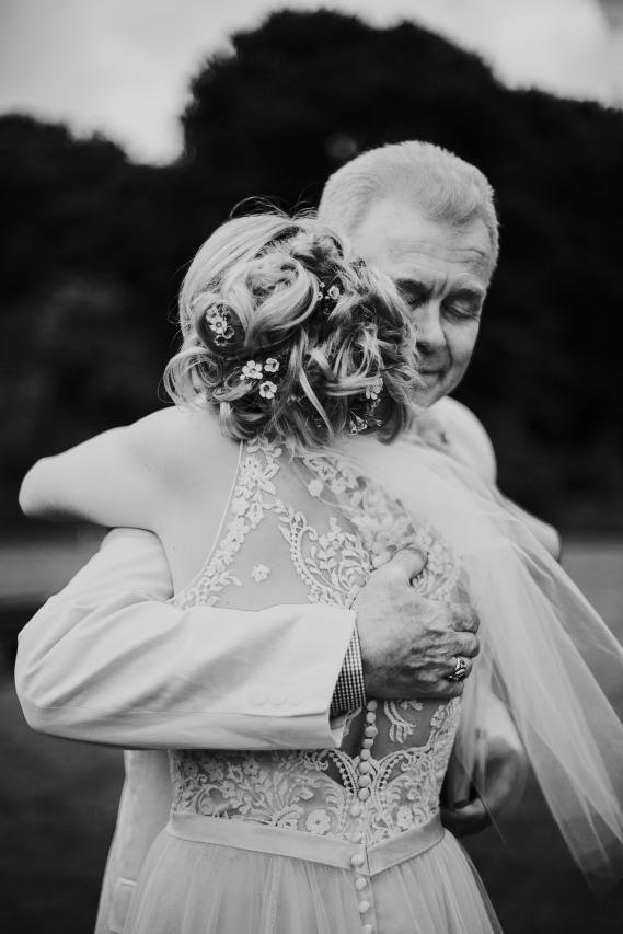 Wedding 2 (21 of 28)