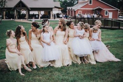 Wedding 2 (23 of 28)