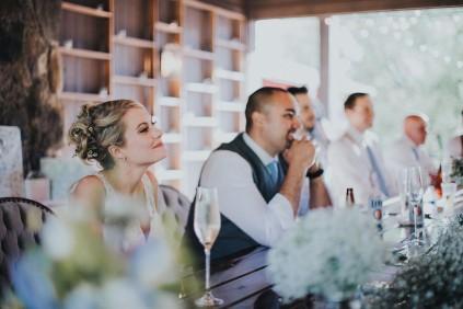 Wedding 2 (25 of 28)