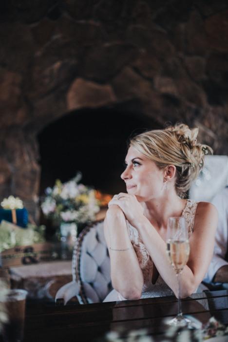Wedding 2 (26 of 28)
