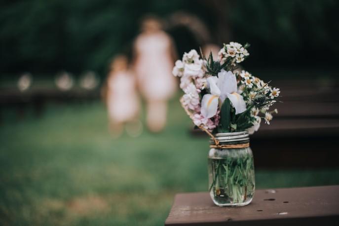 Wedding 2 (30 of 1)